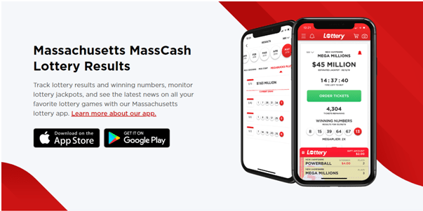 How to play Mass Cash Lottery