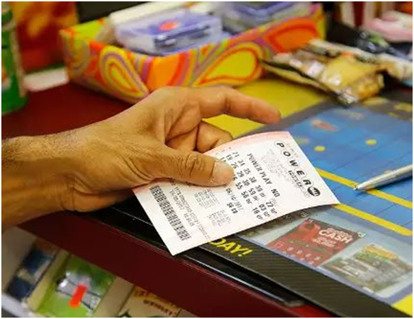 Why US players should not play foreign lotteries