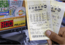 Powerball and Megamillions will cut minimum jackpots from $40 million to $20 million due to pandemic
