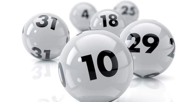 powerball numbers