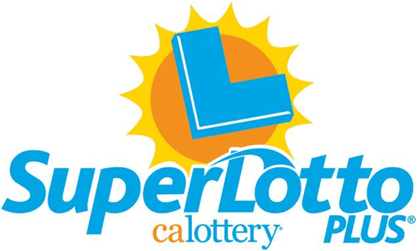 Easy to Play California State Lottery- Super Lotto Plus