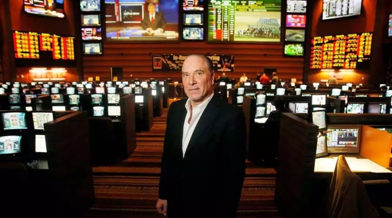 Gambling Bill – A Ray of Hope to Sports Betting at Casinos