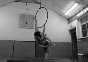 Lottie-aerialhoop (25)