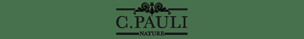 Logo C.Pauli Biostoffe