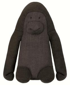Maileg - Noahs Friends Gorilla Mini