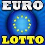 Eurojackpot Ziehung 26.05.17