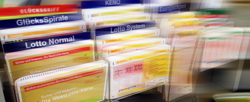lotto-stand-kiosks