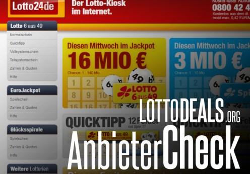 anbietercheck-lotto24