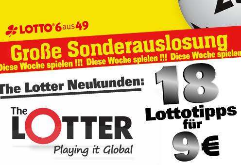 sonderauslosung-lotter