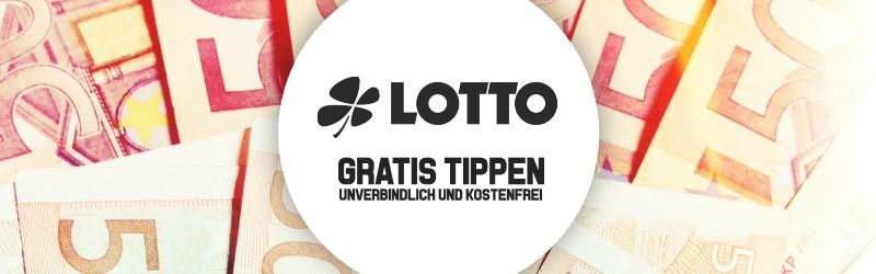 lotto-gratis-übersicht-head