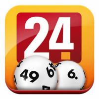 tipp24-logo-200-pixel