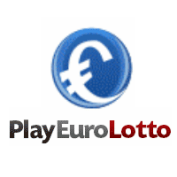 playeurolotto 200x200 logo