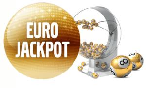 eurojackpot ziehungsgeraet