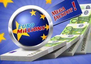 euromillions mega jackpot adv