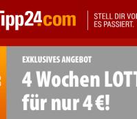 lotto-4-wochen-4-euro-tipp24