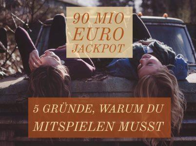eurojackpot-90-mio