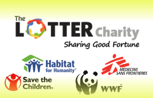 thelotter-charity