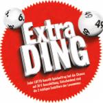 ExtraDing Logo