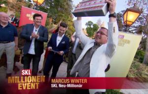 skl-millionaer-beim-millionen-event