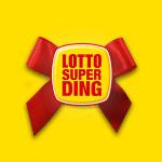 Westlotto Superding Logo
