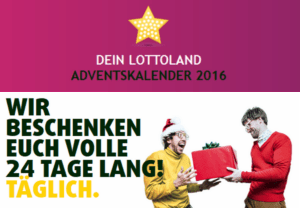 lottoland-adventskalender