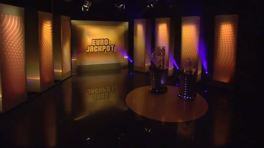 EuroJackpot-Studio