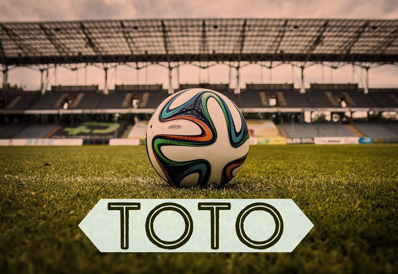 TOTO LOTTO online spielen | LottoDeals.org