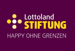 Lottoland Stiftung Logo