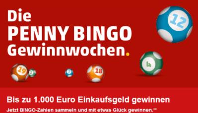 bingo zahlen ndr heute