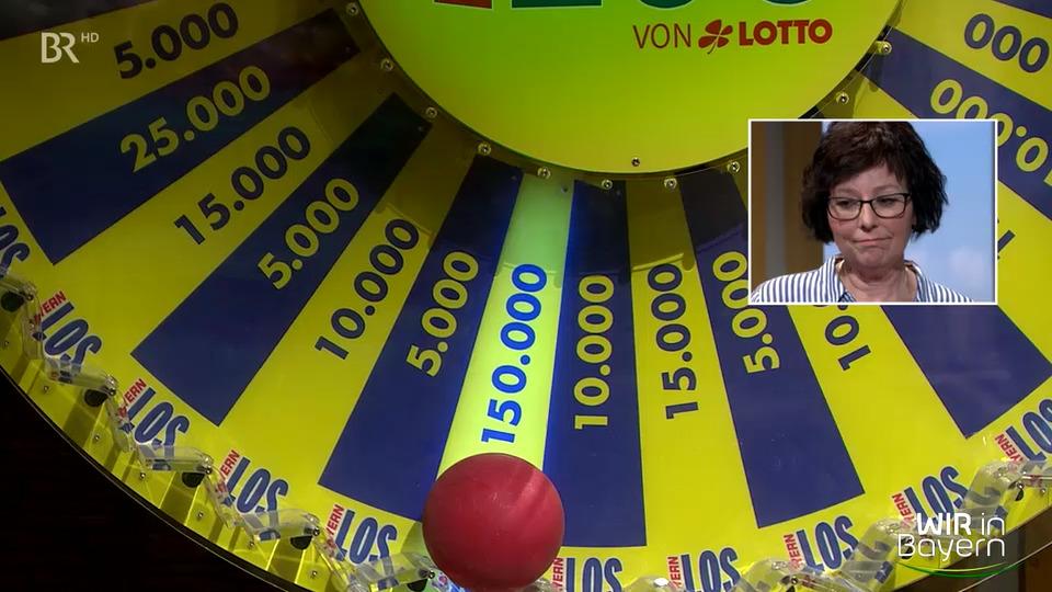 Oddsmonkey casino