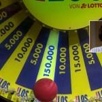 Bayernlos Zweite Chance Gewinn bei 150.000 Euro