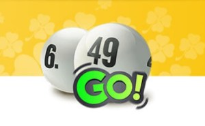 LOTTO Go! Logo