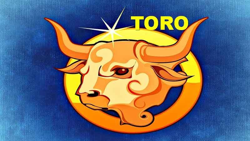 Rituali Per Attirare Denaro Segno Del Toro Estrazioni Del Lotto