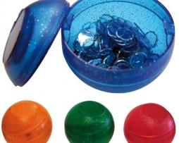 boule-de-loto-magnetique-100-pions