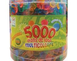 boite-5000-pions-10mm-01