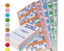 750-tickets-petit-modele-2