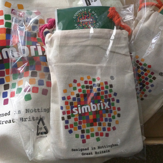 Simbrix review
