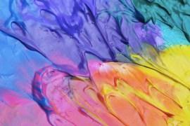 free paint