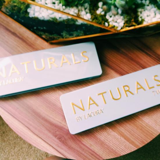 aldi-lacura-naturals-palette