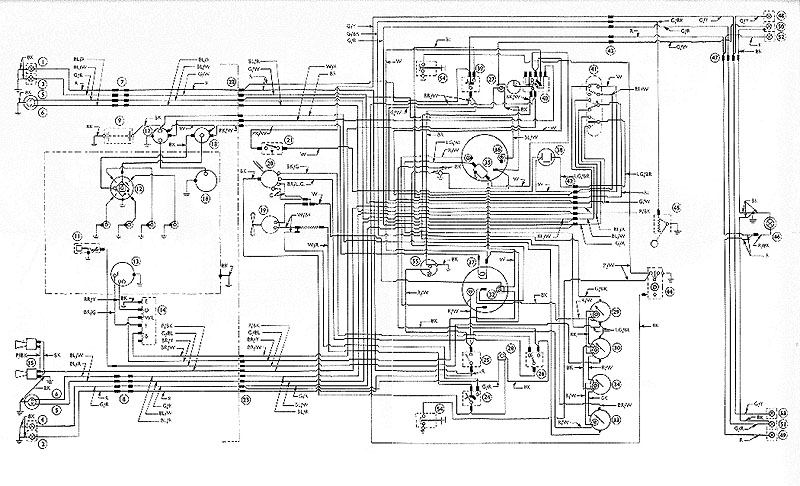 Ford Mk2 Wiring Diagram Ford Get Free Image About Wiring Diagrams – Ford Escort Mk2 Wiring Diagram