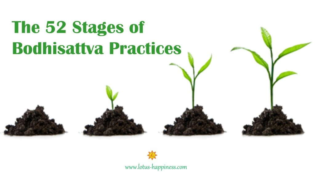 the-52-stages-of-bodhisattva-practices