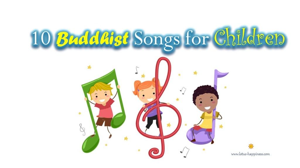 10-buddhist-songs-for-children