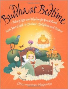buddhat-at-bedtime
