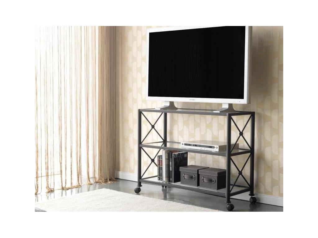 meuble tv paris
