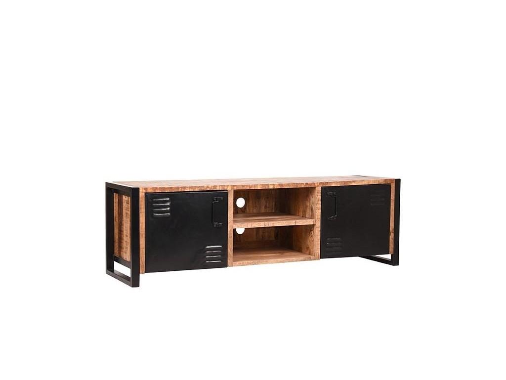 meuble tv lathi