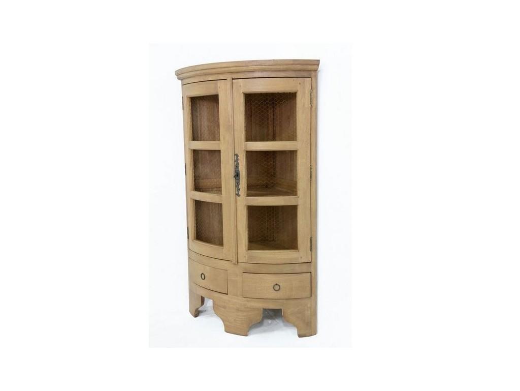 meuble d angle rayong 3