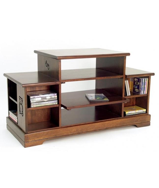 meuble tv ranong 6