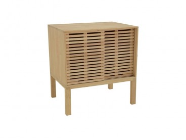 meuble de salle de bain arbora