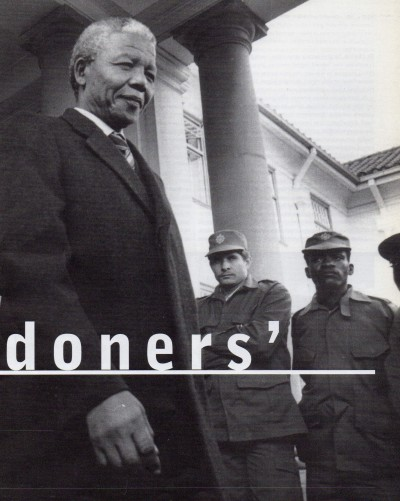"""The Pardoners' Tale"""