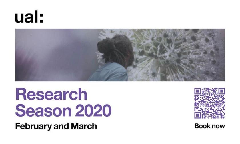 research season 2020 banner